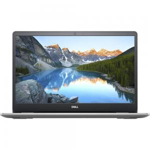 "Dell Inspiron 15 5593-15.6"" FHD Touch - 10th gen i7-1065G7-16GB - 512GB SSD (Brand New)"