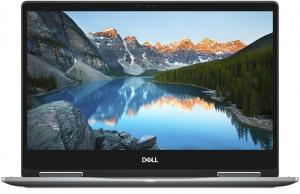 Dell Inspiron 7373 Intel Core i7 8th Gen 13.3-inch FHD Touchscreen 2-in-1 Thin and Light Laptop (16GB/512GB SSD) BRAND NEW