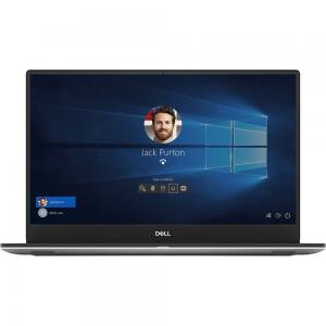 Dell Precision 15 5540 Intel Core i9-9980HK 64GB RAM 2TB SSD 15.6″ NEW