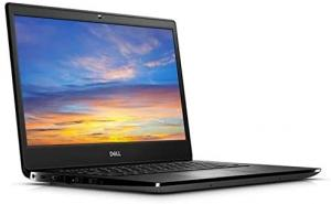 Dell Latitude 3400 Laptop Intel Core i7 8th Gen 16GB RAM, 512GB SSD (BRAND NEW)