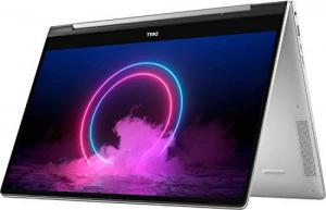 Dell Inspiron 15 7000 7591 15.6 Inch FHD Laptop ( 9th Gen i9-9880H/512 GB SSD/16GB RAM) BRAND NEW