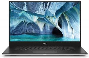 Dell XPS 15 7590 9thGen Corei7-9750H 16GB RAM,512GB SSD (BRAND NEW)