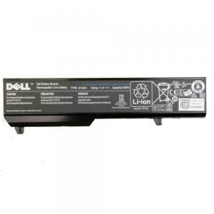 Dell vostro 1310, 1320, 1510, 1520, 2510, series 6cell battery-t114c/g272c/N241H(NEW)