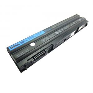 BRAND NEW DELL LATITUDE E5420 E5430 E5520 E5530 E6420 E6430 E6520 6 CELL BATTERY