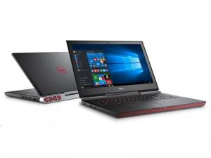 Customize Dell  7567 Gaming Laptop 7700hq