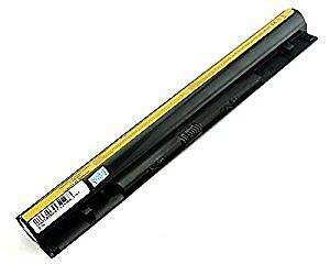 Battery for Lenovo G50-70 G50-80 G400S G410S G500 G500S G510S L12L4A02 L12L4E01(NEW)