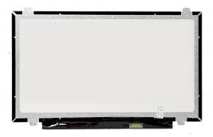IBM-Lenovo THINKPAD L440 20AS001NUS 14.0 LCD LED Screen Display Panel WXGA HD(NEW)