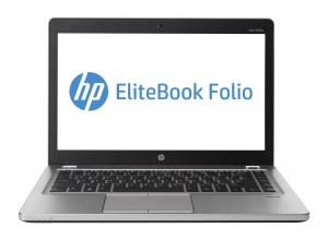 hp elitebook folio 9470m core i5 3rd gen  1.90ghz i 8gb ram i 500gb hdd refurb