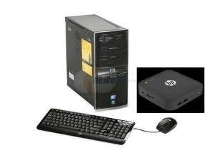Customize Intel 4th gen  Desktop PC Core i7/zss00GB Hard Disk Drive/WiFi