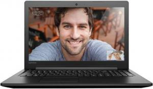 Customize  Lenovo Idea Pad  laptop 310  i7  (new)