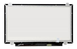 Dell LATITUDE E7440 14.0 LCD LED Screen Display Panel WXGA HD(NEW)