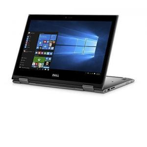 Dell Inspiron 5378  i5 i7  Laptop