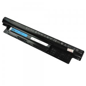 Dell Inspiron 15 3521/5521 6 Cell Battery-4DMNG/6hy59