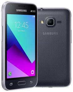 Brand new Imported Samsung J106B/DS