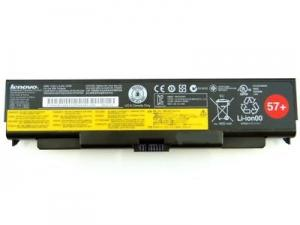 OEM,Original Battery Lenovo ThinkPad T440P T540P L440 L540 Battery 45N1146(NEW)