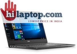 Dell Inspiron 7370, 13.3 inch FULL HD Touchscreen Display, 512GB SSD, 16GB DDR4 RAM, Back-lit Keyboard, w10 Laptop