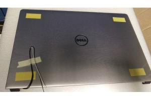 Dell Inspiron 15 5558 5559 Full Complete Body -non touch model it is not a laptop