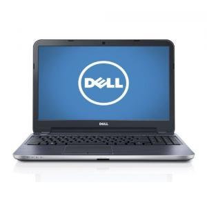 Dell Inspiron  N5110 i5  Laptop 4gb 500GB  used