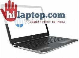 Hp 15 ac180ne  (Intel Core i5 5th Gen/8 GB RAM / 1 TB HDD/amd Refurb )