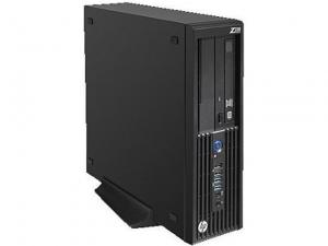 Customize HP Z230 Workstation - 1 X Intel Xeon E3-1225 V3 3.20 GHz