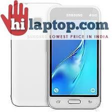 Brand new Imported Samsung  j106H ds