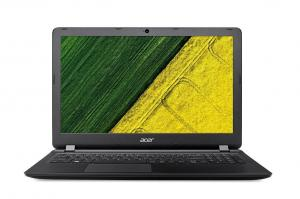 "Acer Aspire ES 15, ES1-523-20DG 15.6"" Laptop (AMD A4-7210/4GB/500GB/Win 10/AMD Radeon R3 Graphics)"