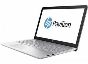Customize HP Pavilion 15 Laptop, Intel Core i7 7th Gen, 4GB nVidia, 15.6 Inches, HP 15-CC749tx