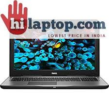 "New Dell Inspiron 5567 15.6"" Laptop Core i5 Gen 7th /16GB/1TB/Win 10"