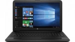 Hp  Pavillion Laptop 15-AY041WN Touch 6th Gen i3 Win 10  new