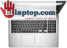 "Dell Inspiron 17 5000 Series 5770 17.3"" Full HD Laptop - 8th Gen Intel Core i7-8550U Processor up to 4.0 GHz, 8GB Memory, 128GB SSD + 1TB HDD, 4GB AMD Radeon 530 Graphics, Windows 10, Silver"