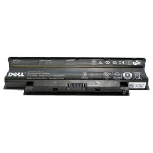 Dell Insp 13R/14R/15R/17R Series 6 Cell Battery-8NH55/4YRJH
