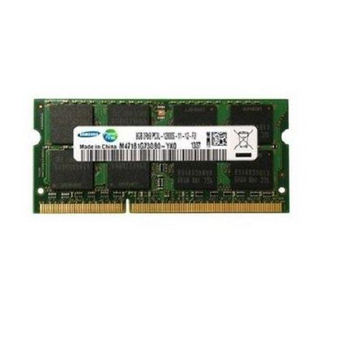 Hynix 16GB 2x 8GB PC3-12800 Laptop Notebook SODIMM DDR3 1600MHz 204Pin Memory US