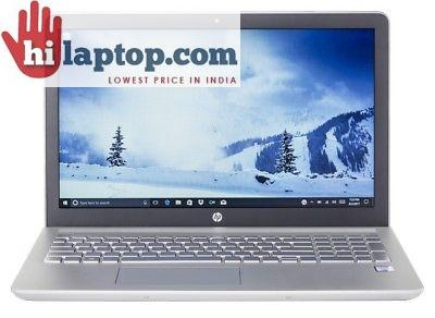 New HP Pavillion 12gb ssd 256gb 8th Gen i5 4gb Graphics BS 196TX