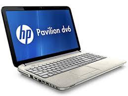 hp pavilion drivers for windows 7 32 bit