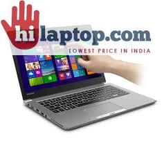 Toshiba Portege Z930 - S9301 Intel Core i5 3427U 1 8GHz Notebook - 4GB RAM