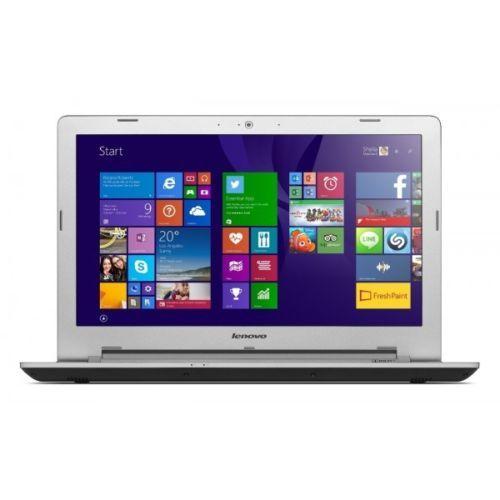 Customize Lenovo G50-80 laptop 15 6