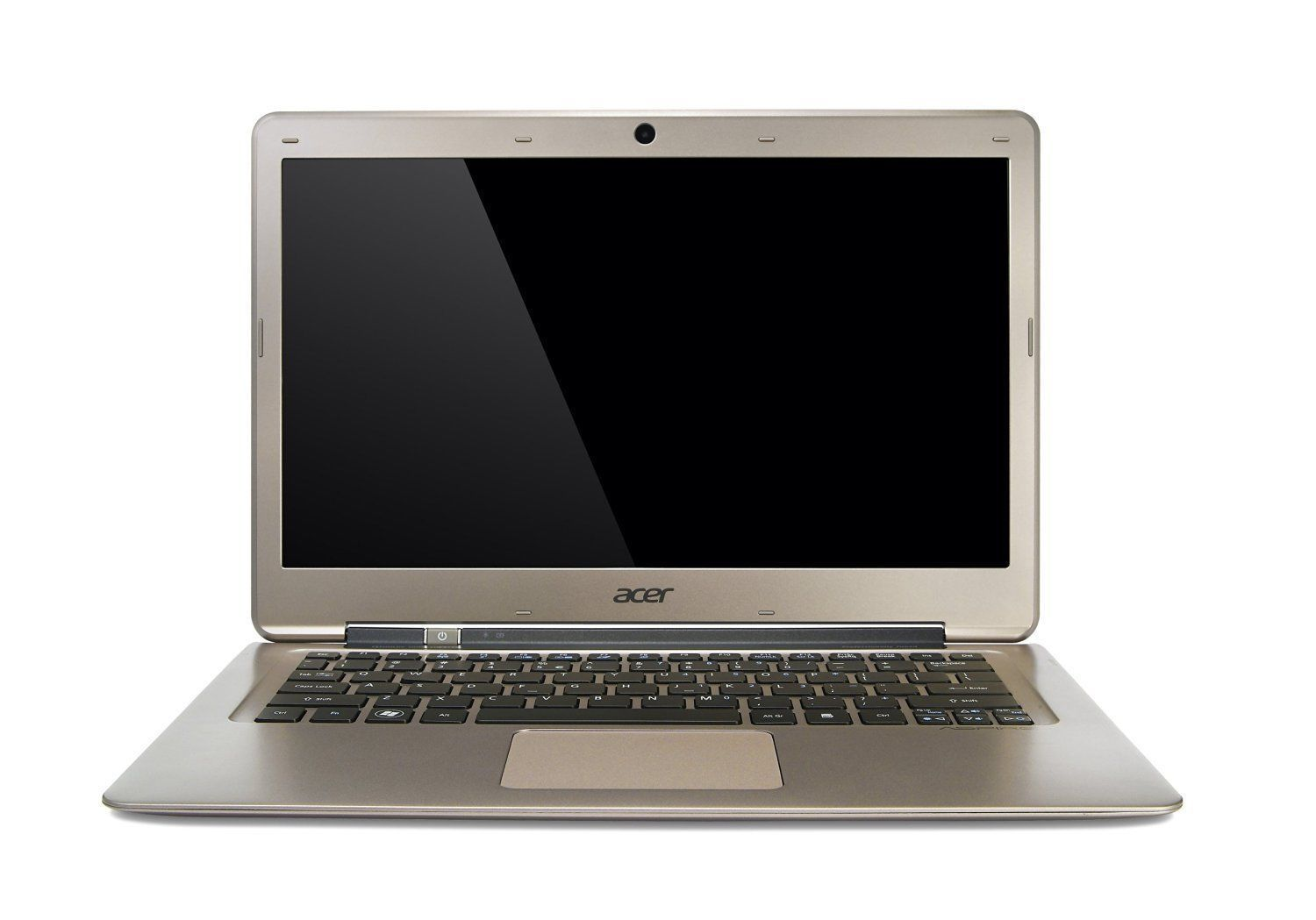 Buy Customize Acer Aspire Laptop S3 I7 USED Online