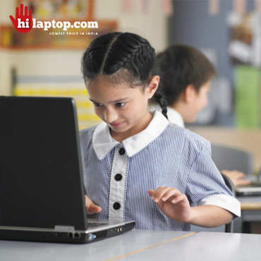 How Laptop improves learning process for school students